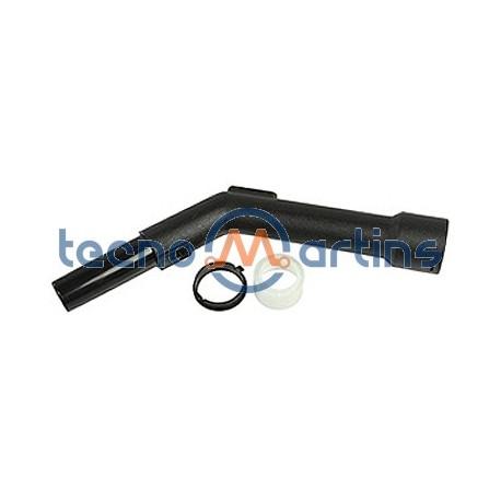 Adaptador Tubo de Mão para Aspirador - 32 mm