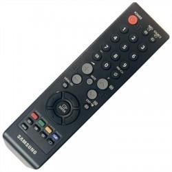 Comando LCD Samsung AA-00399A