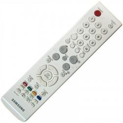 Comando LCD Samsung BN-00619A