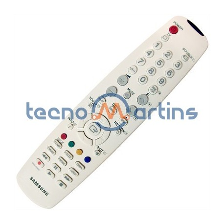 Comando LCD Samsung BN-00685B
