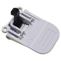Puxador para porta MLR FAGOR