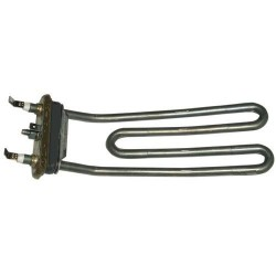 RESISTENCIA 1950W MLR Ariston / Indesit