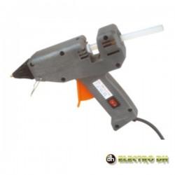 Pistola de Cola Quente 60-100W Edh