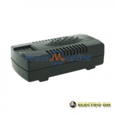 Interruptor de Pé 300W 230V Edh