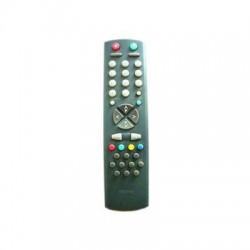 Telecomando 222 p/ Tv Vestel