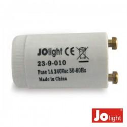Fusível p/ Lâmpadas de Led Jolight
