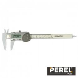 Peclise Digital 150mm Perel
