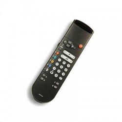 Telecomando 420 p/ Tv Philips