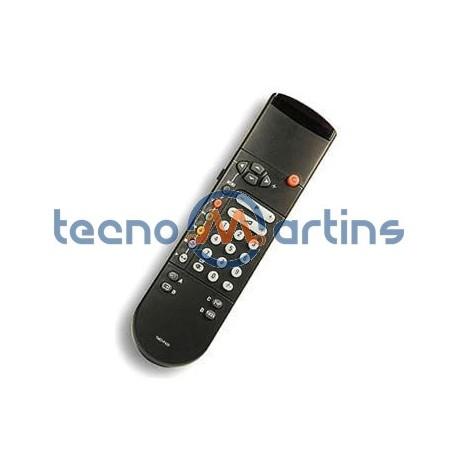 Telecomando 420 p/ Tv Philips