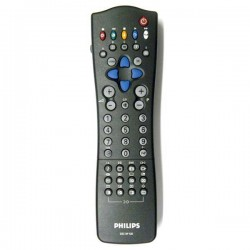 Telecomando 520 p/ Tv Philips