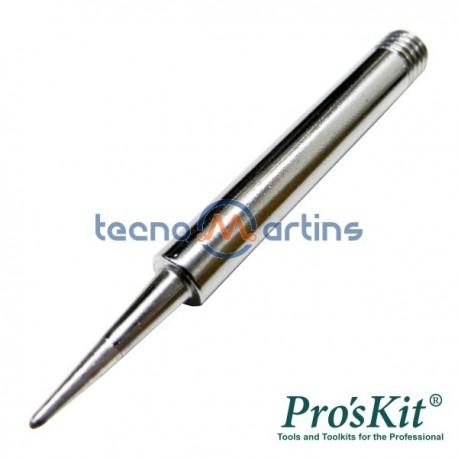 Ponta p/ Ferro Soldar 6B 8Pk-S120Nb Pro'sKit