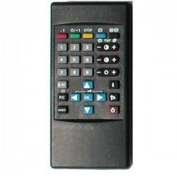 Telecomando 623 p/Tv Grundig