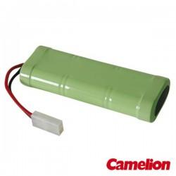 Bateria Ni-Mh 7.2V 2000Ma Camelion