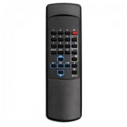 Telecomando 711 p/ Tv Grundig