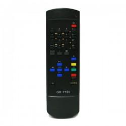 Telecomando 720 p/ Tv Grundig