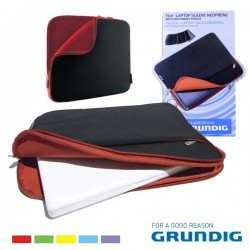 "Bolsa Laptop/Tablet 10.2"" Grundig"
