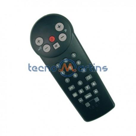 Telecomando 8205 p/ Tv Philips