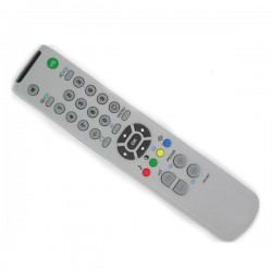 Telecomando 887 p/ Tv Sony