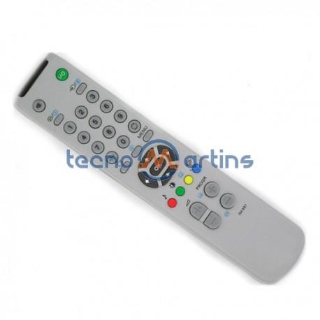 Telecomando 887 p/ Tv Sony