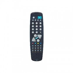 Telecomando 920 p/ Tv Basic Line First Line Kneissel