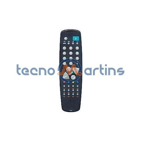 Telecomando 920 p/ Tv Basic Line First Line Kneissel