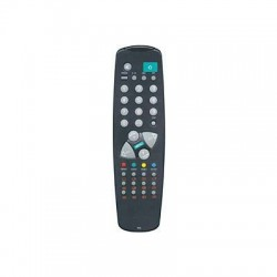 Telecomando 930 p/ Tv Basic Line
