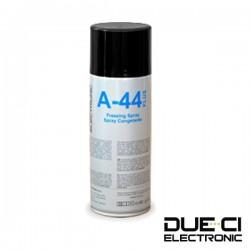 Spray de 400Ml Congelante Gelo Due-Ci