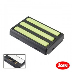 Bateria Ni-Mh 3.6V 600Ma Dancall Join