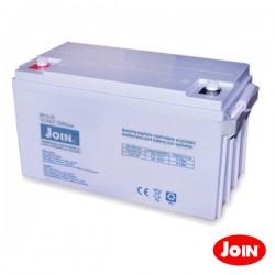 Bateria Chumbo 12V 70A Join