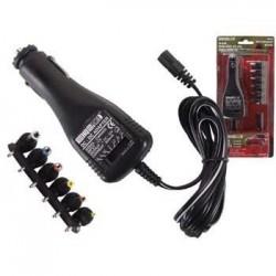 Alimentador Dc/Dc 800Ma Estabilizado p/ Auto