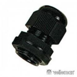 Passa Fios Estanque (6.0 - 12.0mm) Velleman