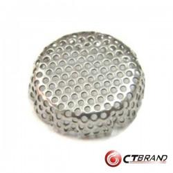 Filtro p/ Ct-859 Ctbrand