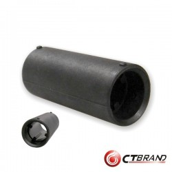 Suporte Filtro dessoldador Ar Quente Ct-850/2/3/8 Ctbrand