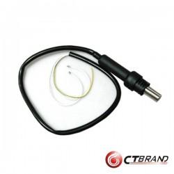 dessoldador p/ Ct-858 Ctbrand