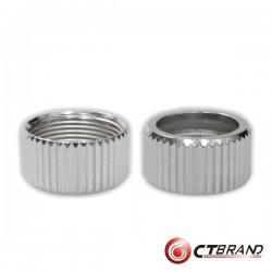 Porca p/ Ferro dessoldador Ctbrand