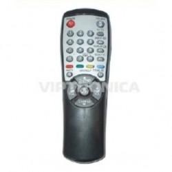 Telecomando p/ Tv Samsung