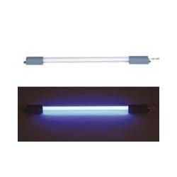 Tubo de Néon Azul
