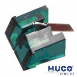 Agulha de Gira-Discos p/ National Panasonic Eps270Dd Huco