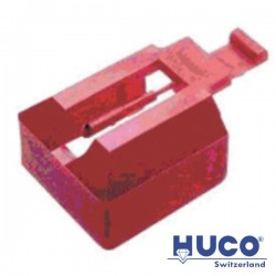 Agulha de Gira-Discos p/ National Panasonic Eps41St Huco