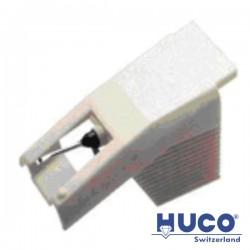 Agulha de Gira-Discos p/ Atn3472P Huco
