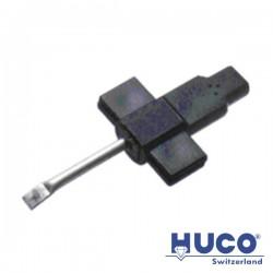 Agulha de Gira-Discos p/ Coner Rcs Huco
