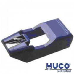 Agulha de Gira-Discos p/ Adc Rk8 Huco