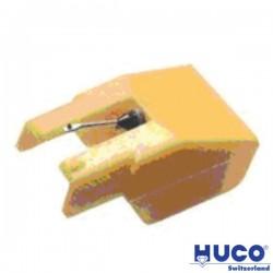 Agulha de Gira-Discos p/ Audio Technica A Huco