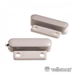 Interruptor Magnético Miniatura Velleman