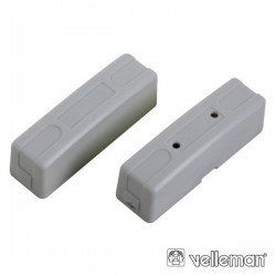 Contacto Magnético 0.5A 100V Dc Norm Fechado