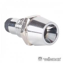 Suporte Led 3mm Velleman