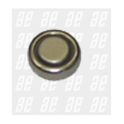 Pilha Sr59 Silver Óxido 1.55V 30Ma