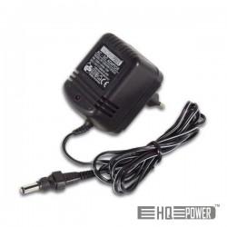 Alimentador 12Vdc 500Ma Hq Power