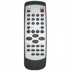 Telecomando Rc34-4 - Lg - Ag