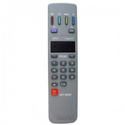 Telecomando 3003 p/ Tv Thomson